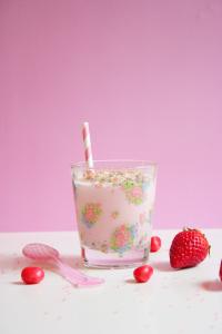 yaourt_fraise_pepites_chocolat_12